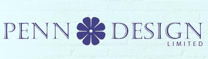Penn Designs logo
